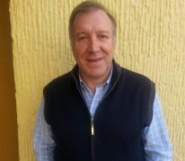 Guillermo Garibotti