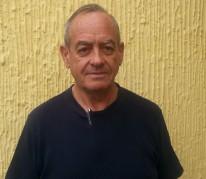Daniel De Angelis