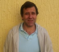 Aldo Paterlini