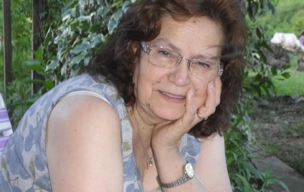 TERI, Marta Rodríguez Vda. de