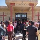Cristianos de Irak se oponen a ley de islamización de menores