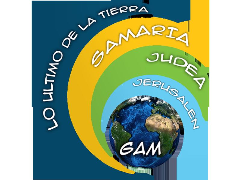 Logo_GAM_800x600
