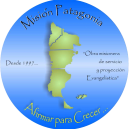 MISIÓN PATAGONIA