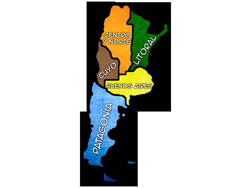 regiones-administrativas