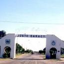 JUSTO DARACT – San Luis
