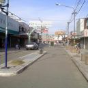 JOSÉ C. PAZ – Pcia. de Buenos Aires
