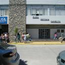 OLAVARRÍA – Pcia. de Buenos Aires