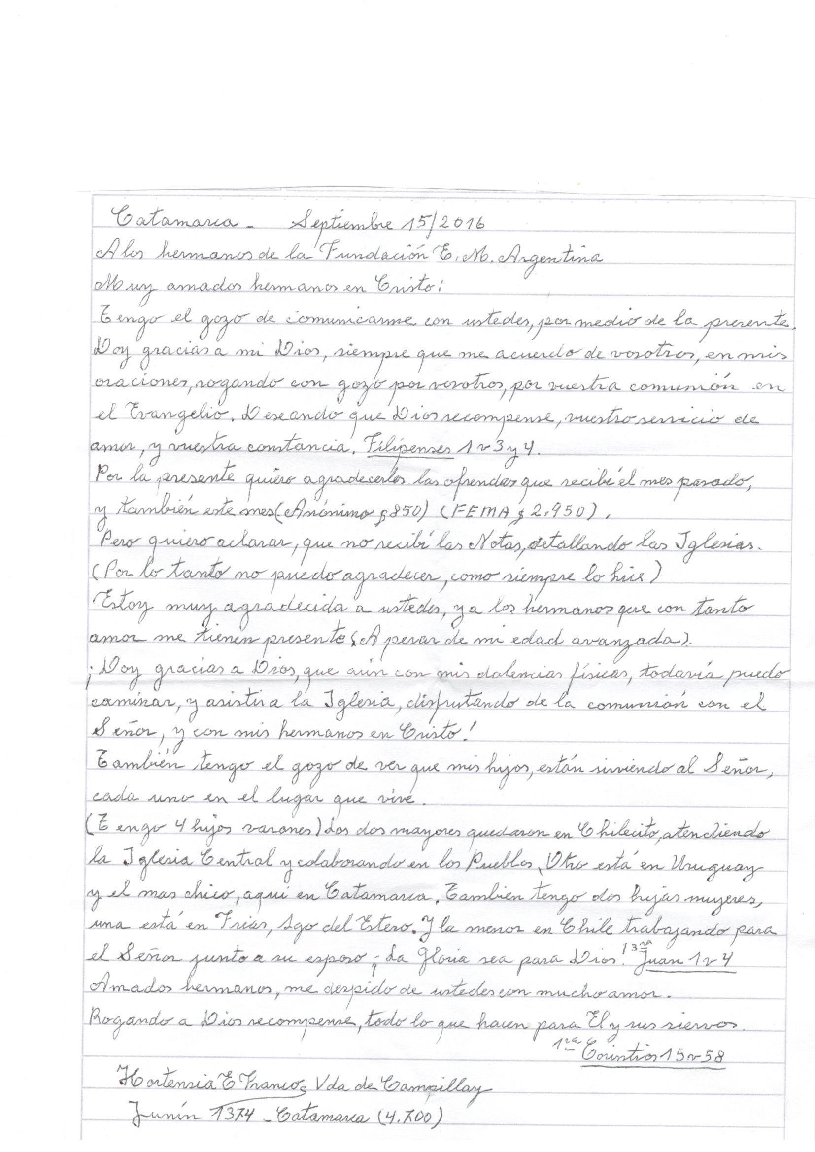 carta-de-hortensia-de-campillay