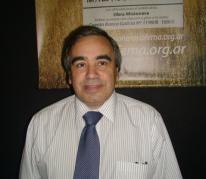 Rubén Soto