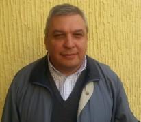 Américo Giannelli