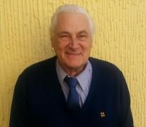 Daniel Masuello