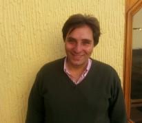 Carlos Mulki