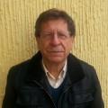 Rafael Sáenz