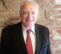 Guillermo Úngaro