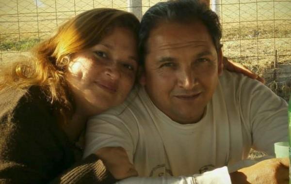 VALTORTA, Néstor y Patricia