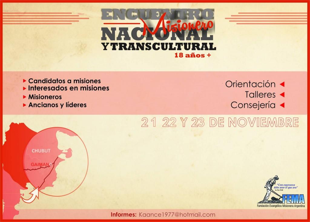 Encuentro-Misionero-Transcultural-Gaiman