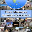 Informacion Proyecto Patagonia