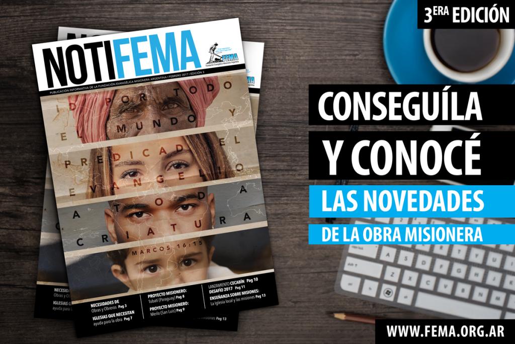 FEMA_Revista 3